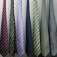 ties, Yiwu China