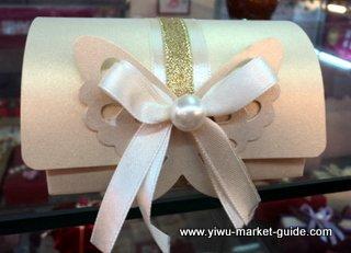 wedding package wholesale Yiwu China