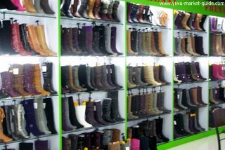wholesale ladies  boots