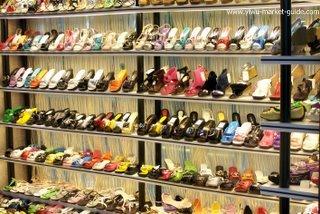 wholesale sandals
