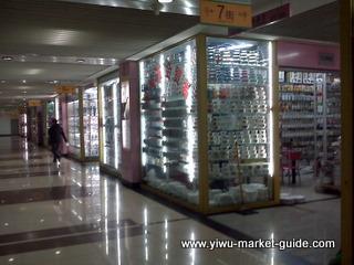 yiwu kitchenware market