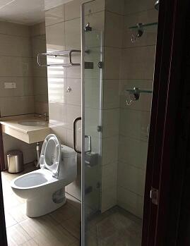 yiwu-apartment-rent-bathroom