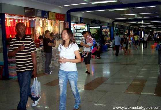 wholesale jewelry market yiwu china
