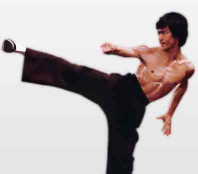 Yiwu Martial Arts