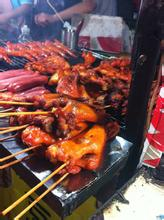 yiwu-night-market-food 2